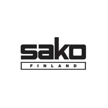Amunicja kulowa SAKO