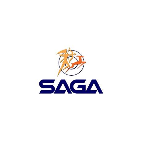 Amunicja śrutowa SAGA