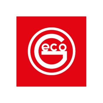 Amunicja kulowa GECO