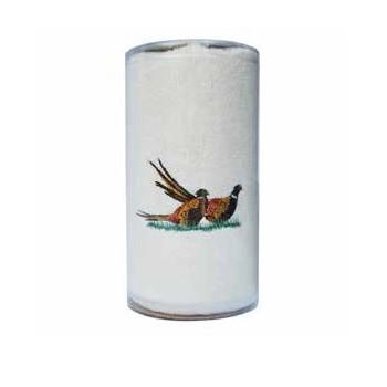 Ręcznik kąpielowy w tubie - BAŻANT