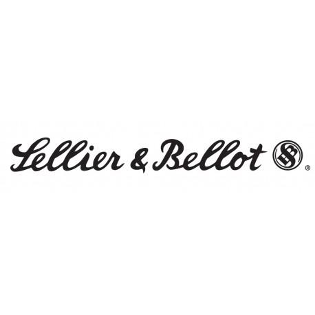Amunicja kulowa Sellier&Bellot