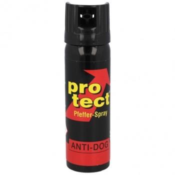 Gaz pieprzowy KKS Protect Anti-Dog 63 ml