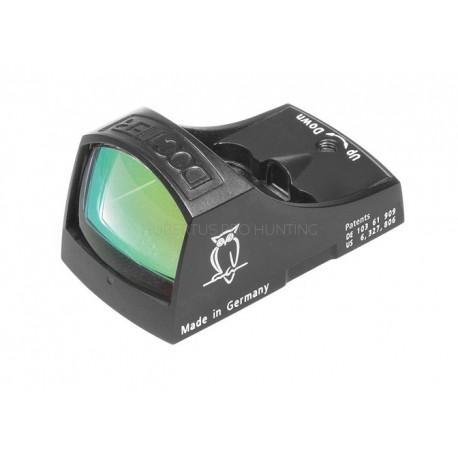 Celownik kolimatorowy Docter Sight III D 3,5