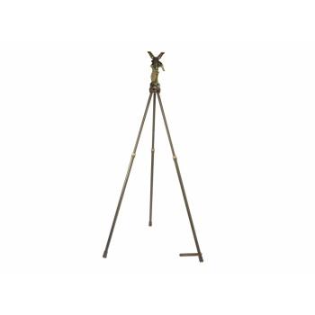 Pastorał - trójnóg Primos Trigger Stick Gen III™ 24-62''