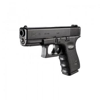 Pistolet Glock 19 9 mm x 19 PARA
