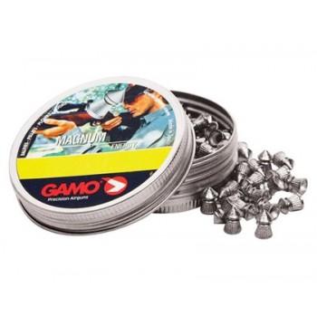 Śrut Gamo Magnum 4,5 mm 500 szt.