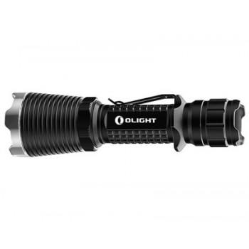 Latarka Olight M23 Javelot - 1020 lumenów