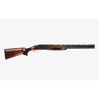 Bock ATA Arms SP Black kal. 12/76