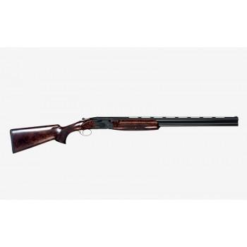 Bock ATA Arms SP Fonex kal. 12/76
