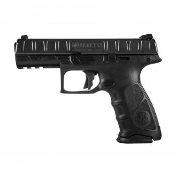 Pistolet Beretta APX