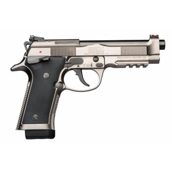 Pistolet Beretta 92x Performance