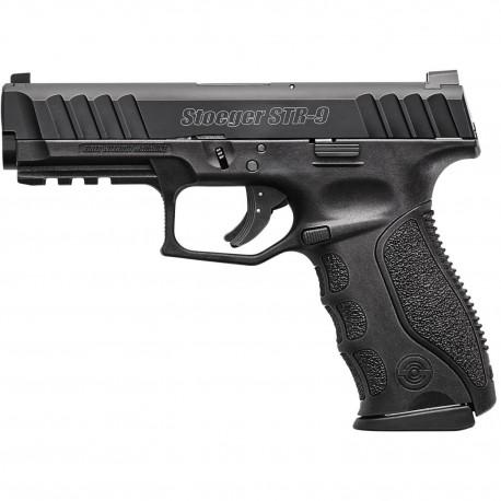 Pistolet Stoeger STR-9