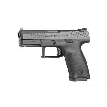 Pistolet CZ P-10 C