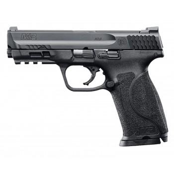 Pistolet Smith&Wesson M&P9 2.0