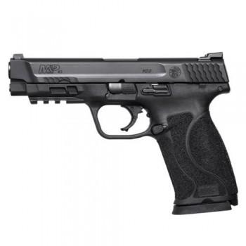 Pistolet Smith & Wesson M&P 45 M2.0