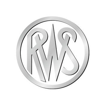 Amunicja kulowa RWS