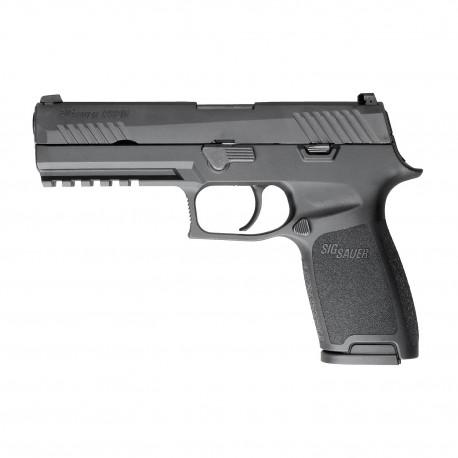Pistolet Sig Sauer P320 Full Size
