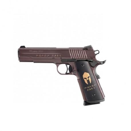 Pistolet Sig Sauer 1911 Spartan