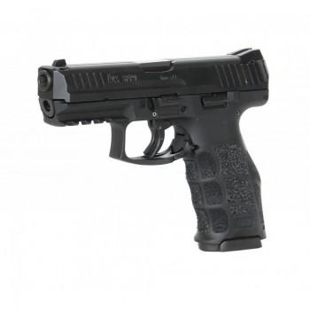 Pistolet Heckler&Koch SFP9