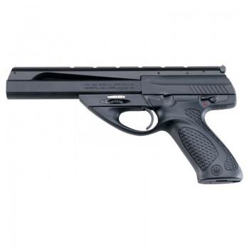 Pistolet Beretta U22 Neos