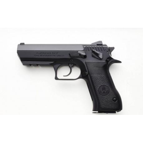 Pistolet IWI Jericho 941