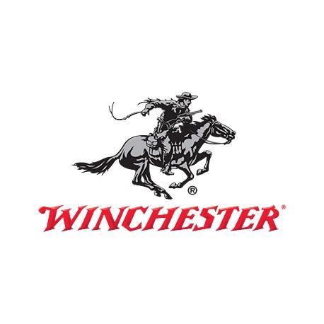 Amunicja kulowa WINCHESTER