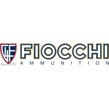 Amunicja kulowa FIOCCHI